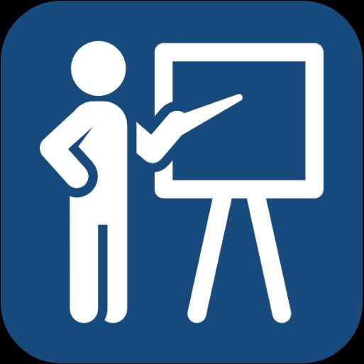 Virtual Sub Training