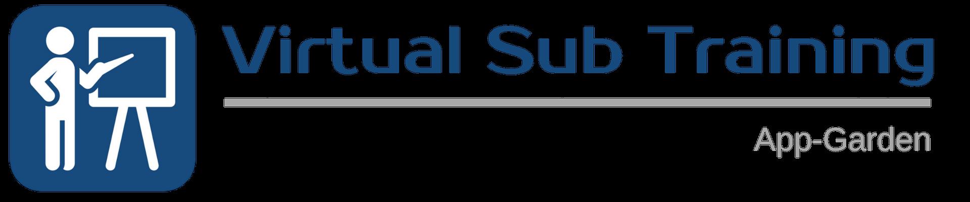 Effective Sub Logo