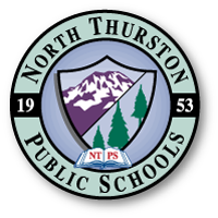 North Thurston School Districts benefited from using Travel Tracker to manage their driver bidding process