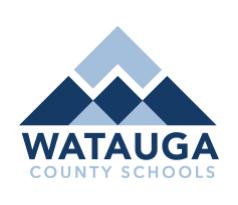 Improving facilities management at watauga county schools
