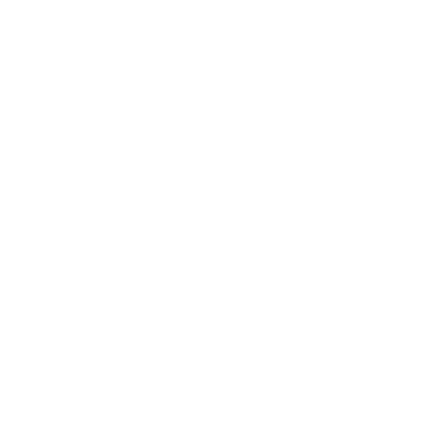 White Bus
