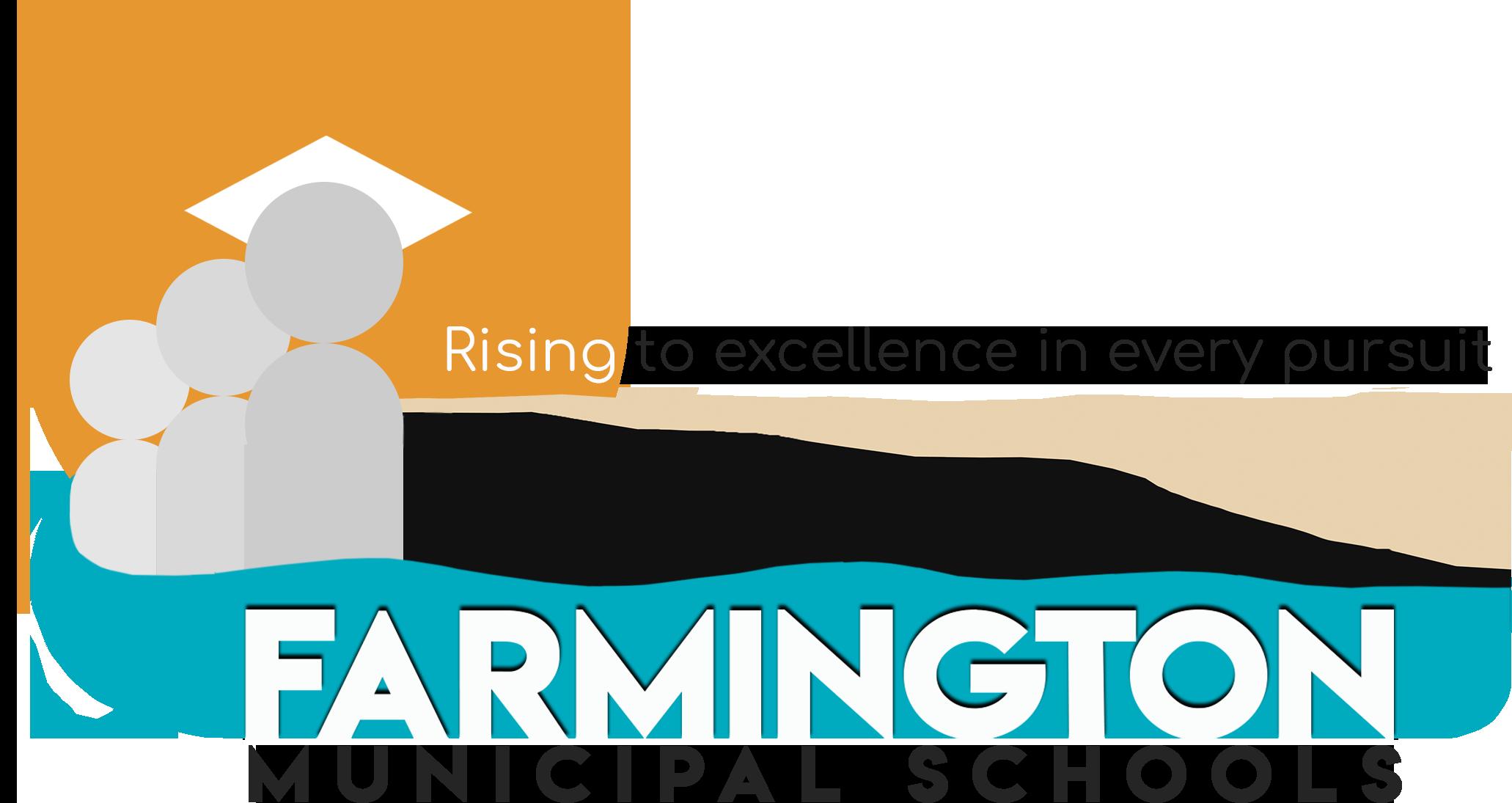 Farmington municipal schools improves all aspects of transportation