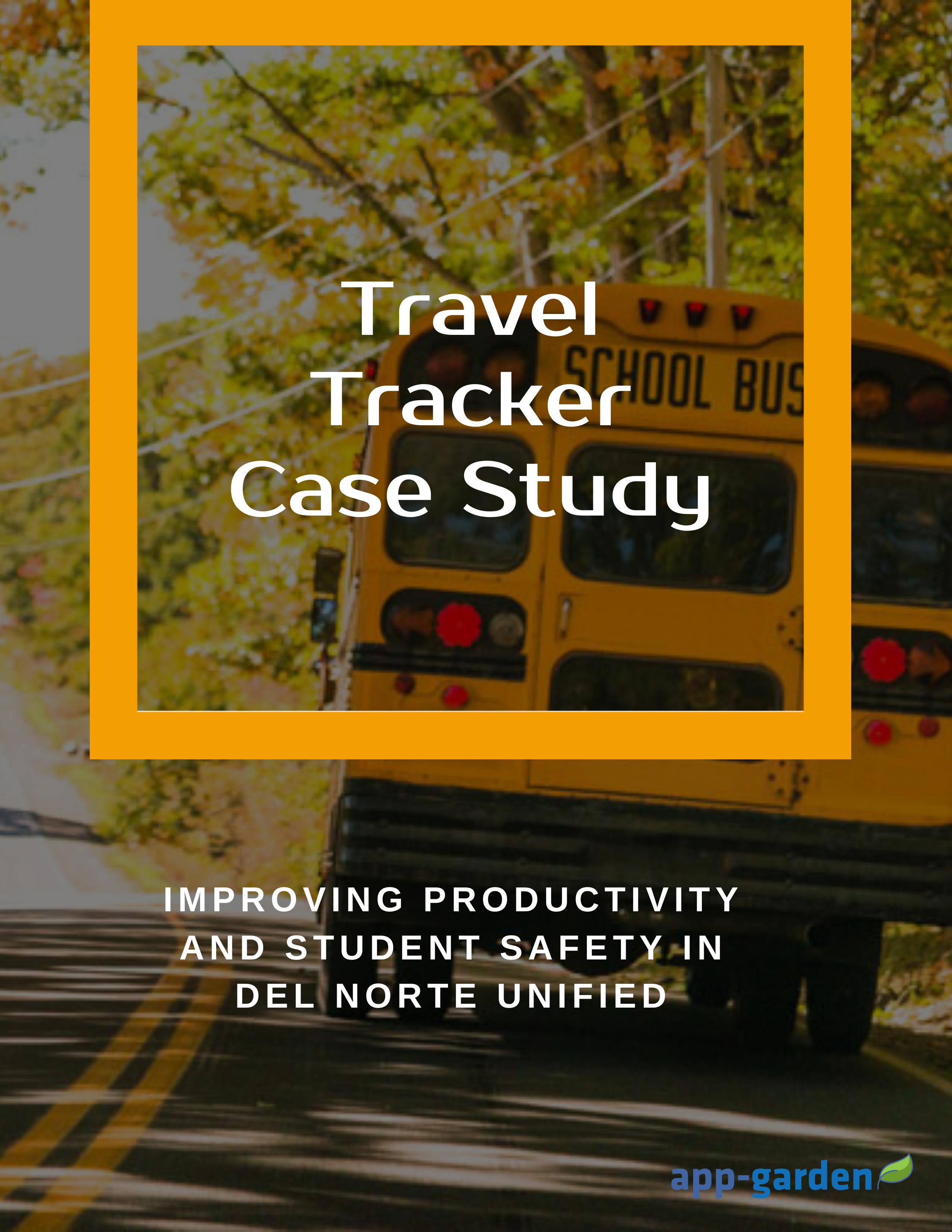 Del Norte Case Study Cover