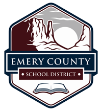 emery school district